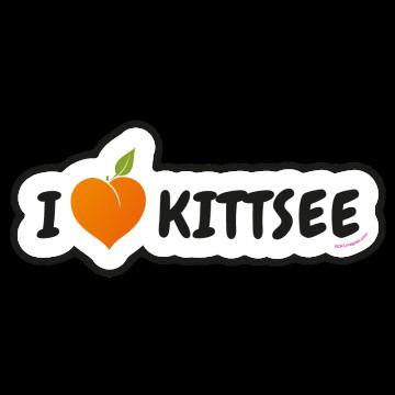 Ich liebe Kittsee