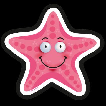 Hviezdica