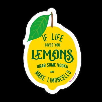 Motivačný citrón