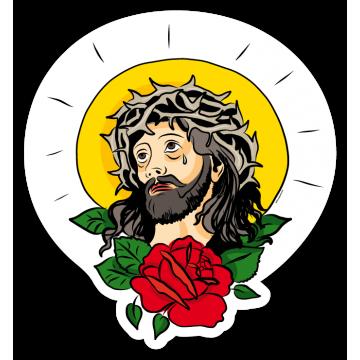 Ježiš