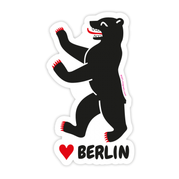 Berlínsky medveď