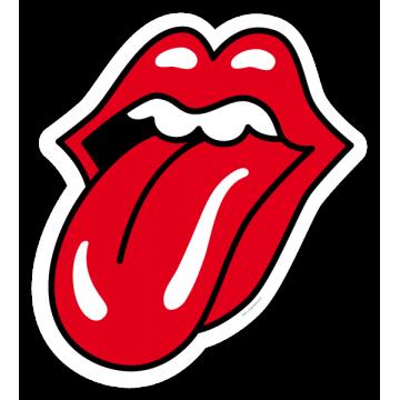 Vyplazený jazyk