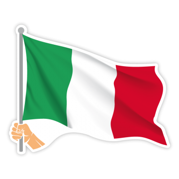 Vlajka IT